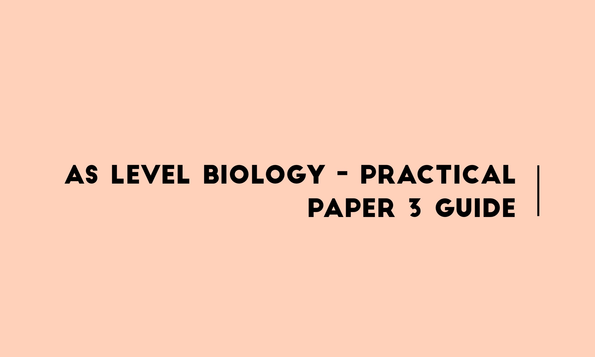 As Level Biology 9700 P3 Guide Diagrams Stude Mate Labeled Diagram Of A Plant Cell Photo Album